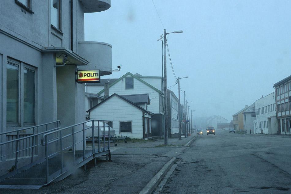 Climats-004