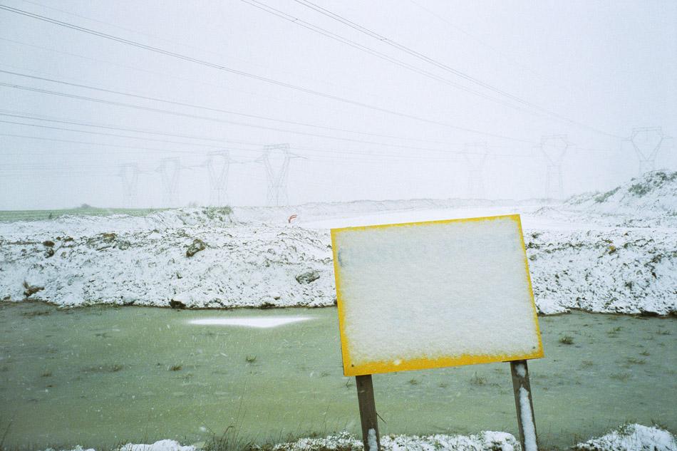 Climats-006