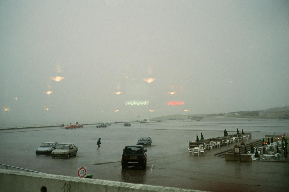 Climats-009