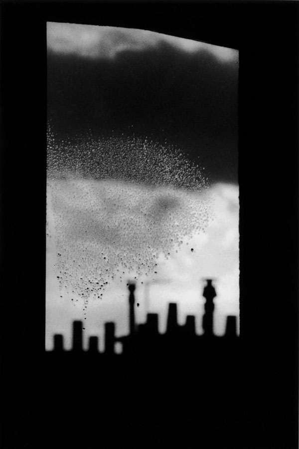 Noir-Vertical-011