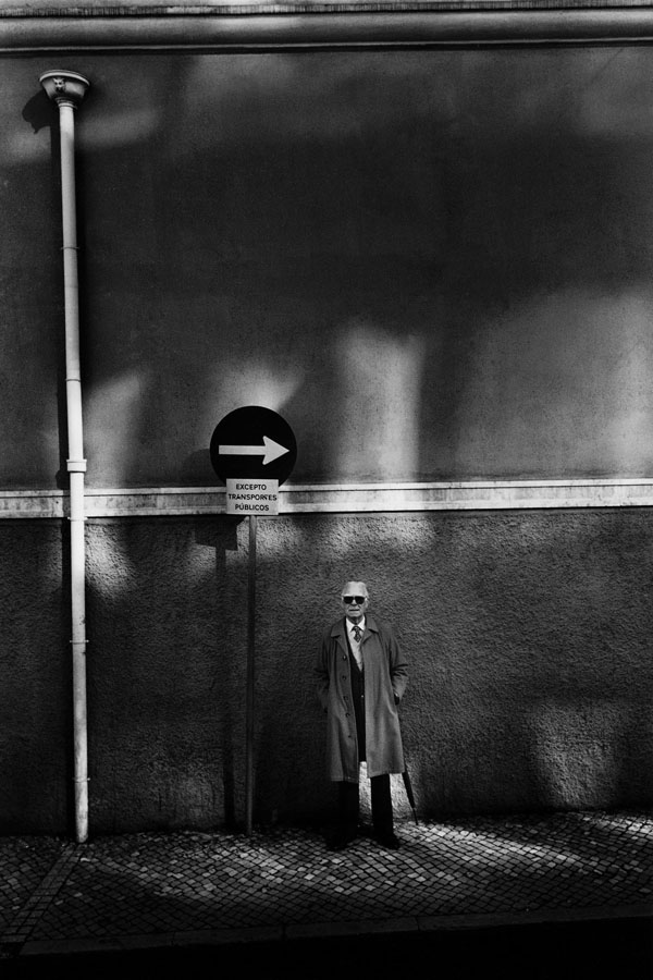 Noir-Vertical-017
