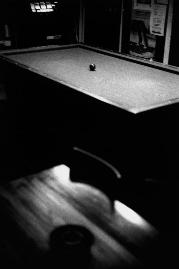 Noir-Vertical-019