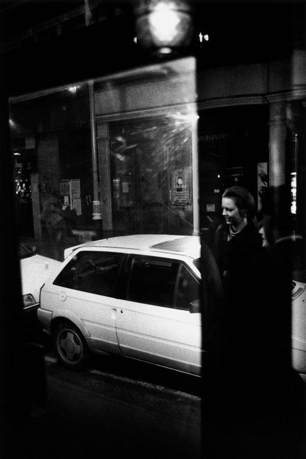 Noir-Vertical-021