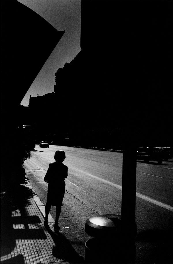 Noir-Vertical-022