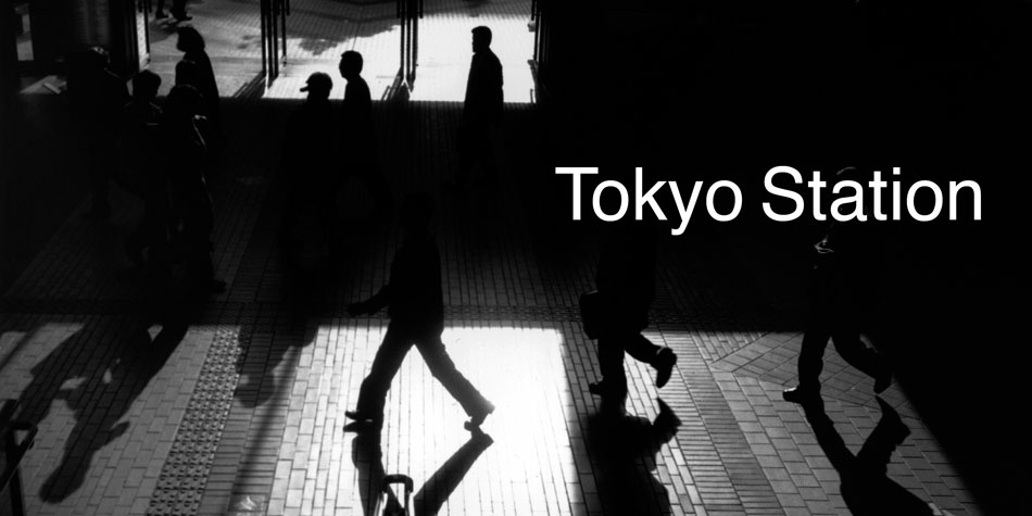 TokyoStation-000