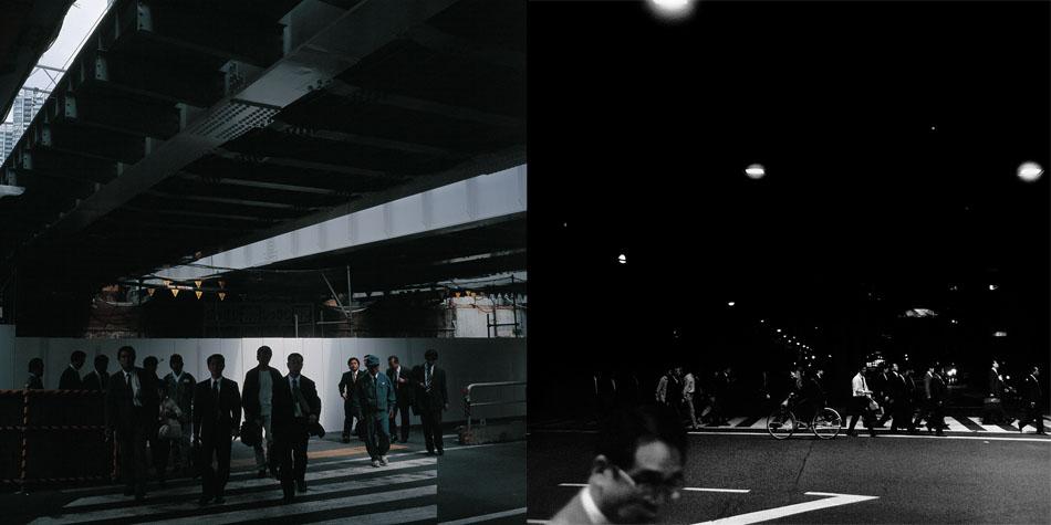 TokyoStation-002