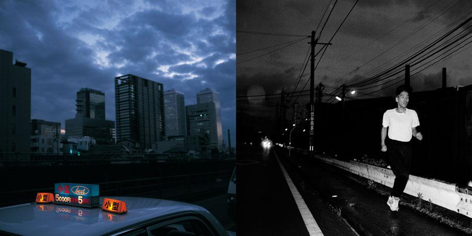 TokyoStation-008