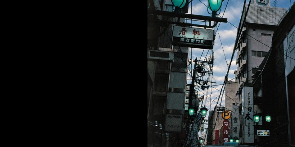 TokyoStation-016