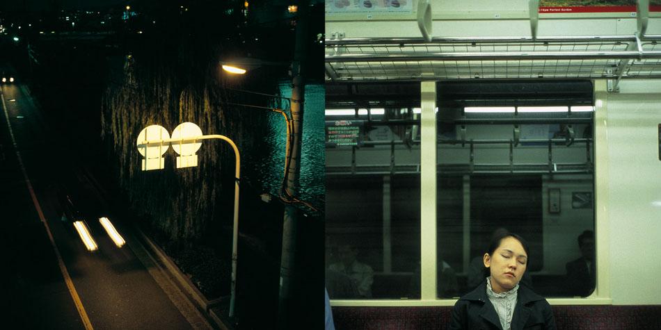 TokyoStation-019
