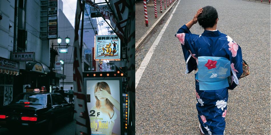 TokyoStation-023