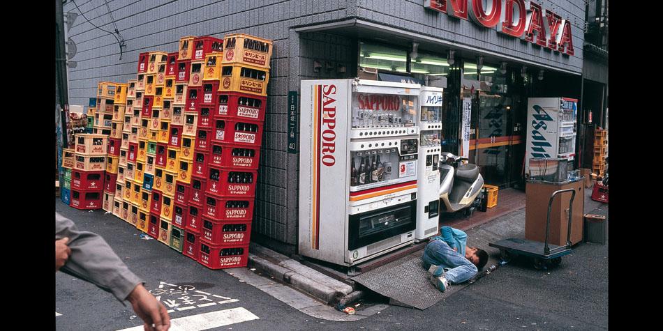 TokyoStation-026