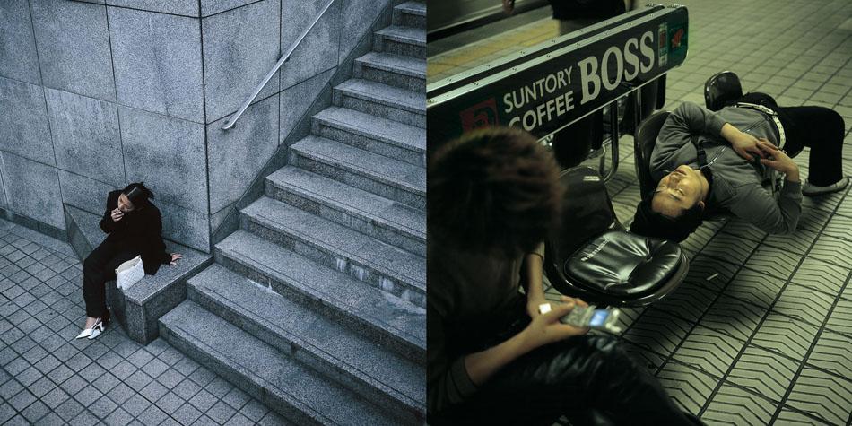 TokyoStation-030