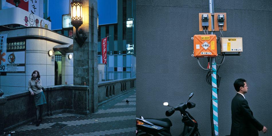 TokyoStation-033
