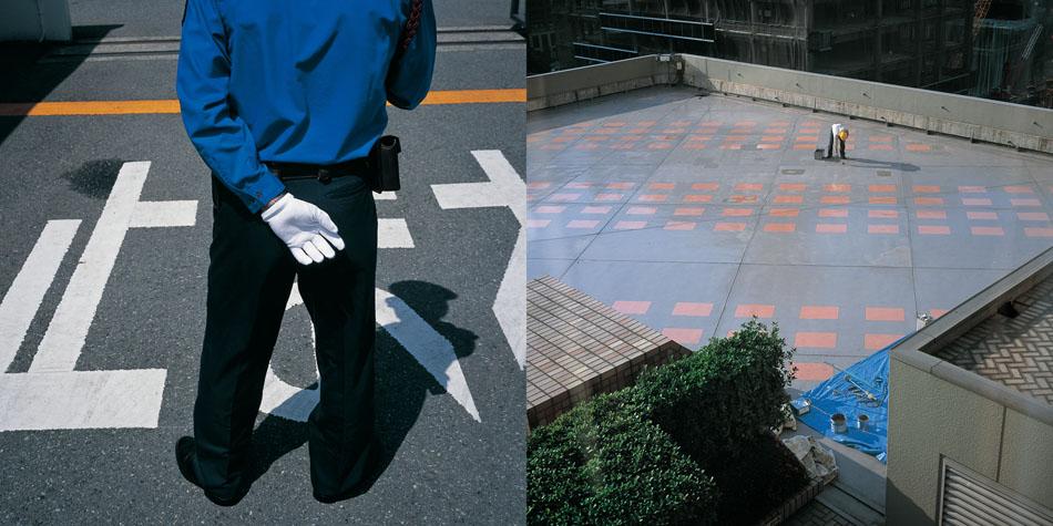 TokyoStation-034