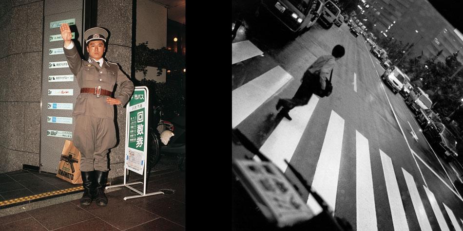 TokyoStation-036