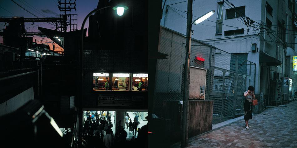 TokyoStation-039