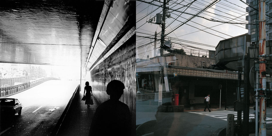 TokyoStation-044