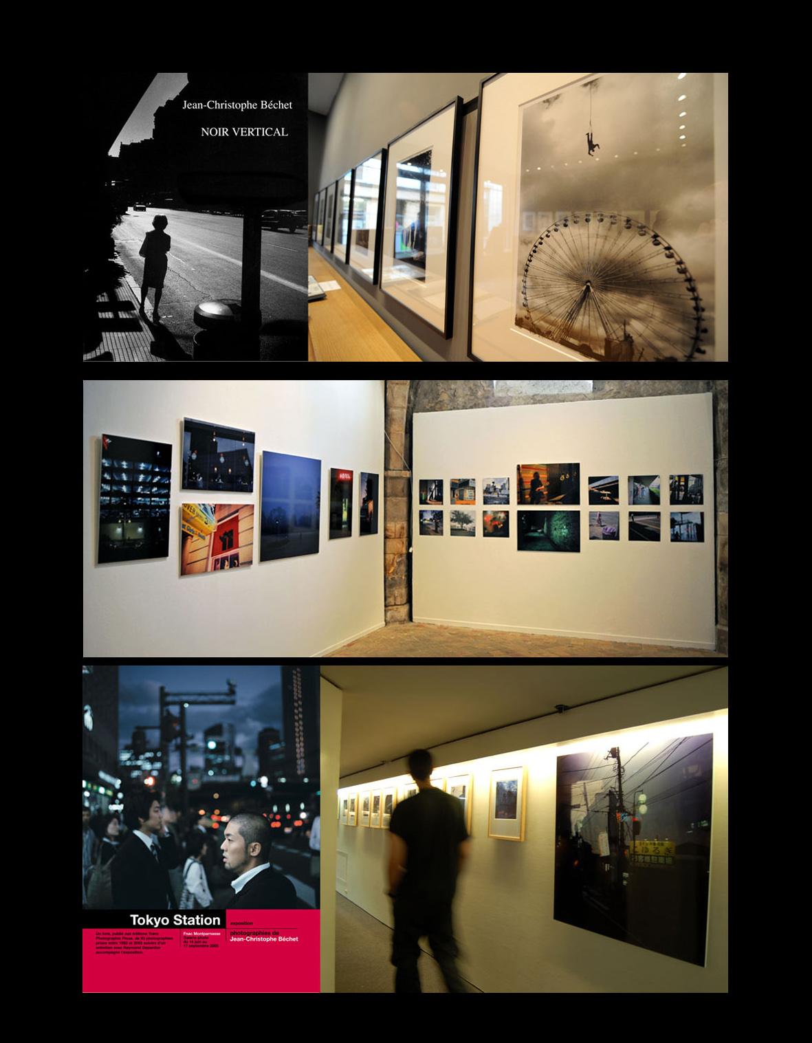expo global