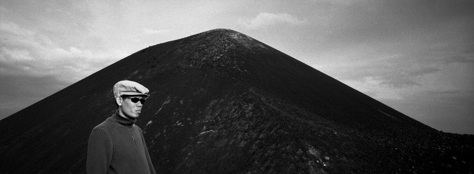 Gunung-Proj-001