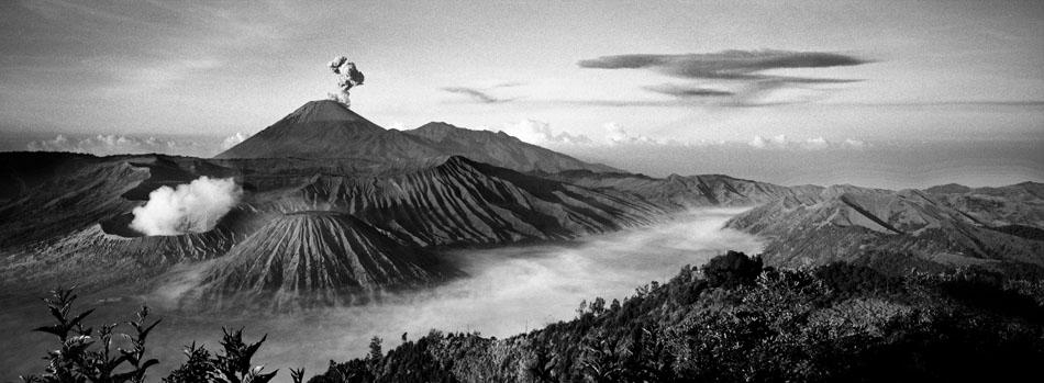 Gunung-Proj-012