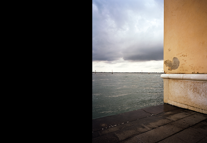 Venise-2632 001