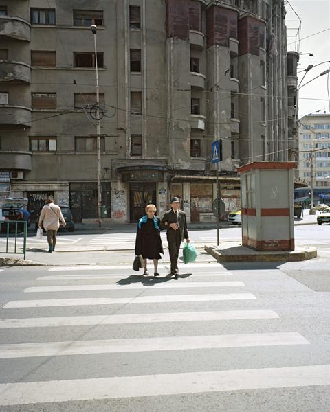 Bucarest-2821 001