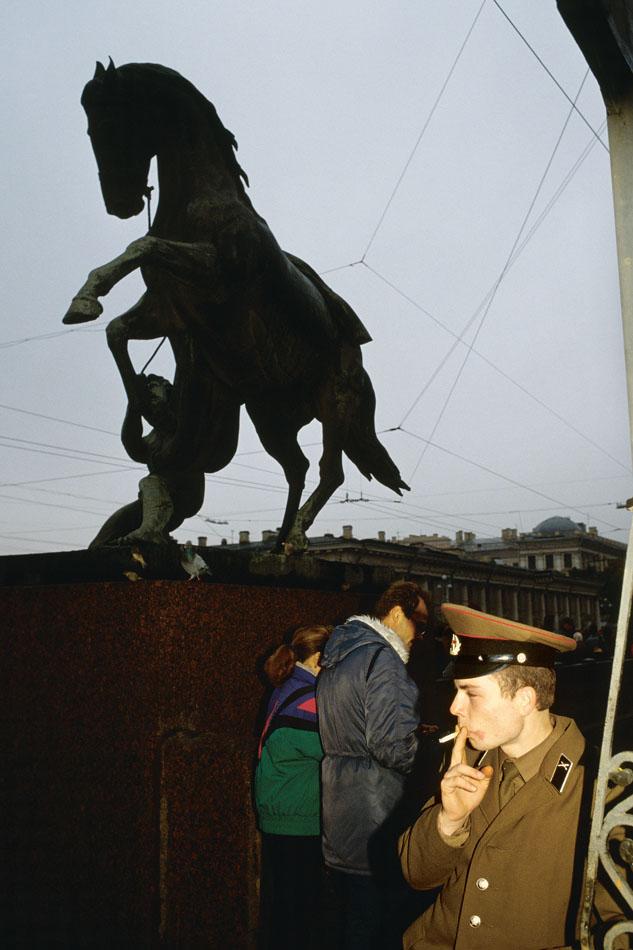 URSS 91-058