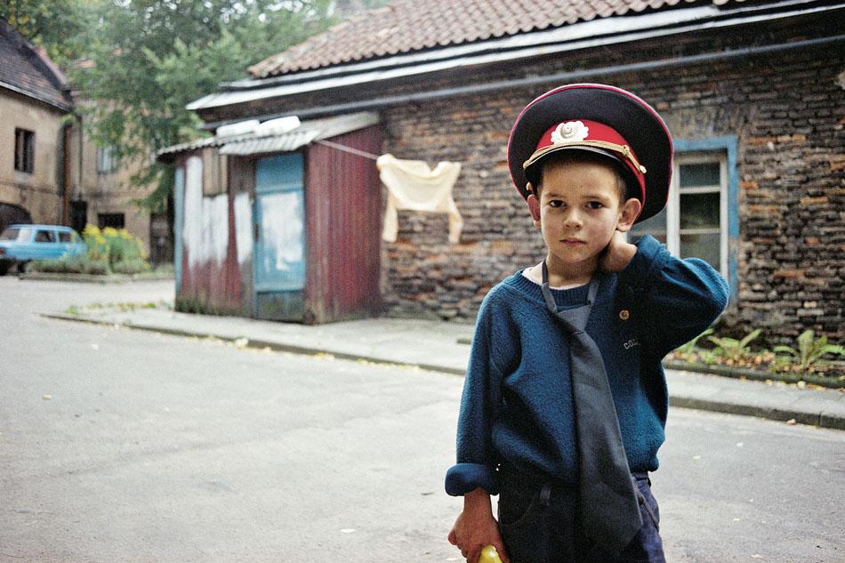 URSS 91-073